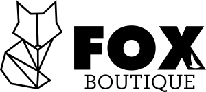 Foxboutique - trajnostni in unikanti izdelki